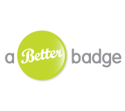 Betterbadges