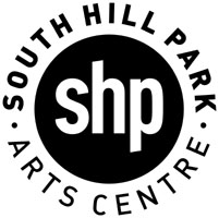 South Hill Park logo